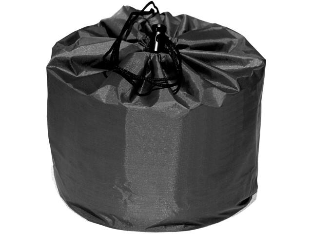 Basic Nature Packing Bag na zestaw do gotowania